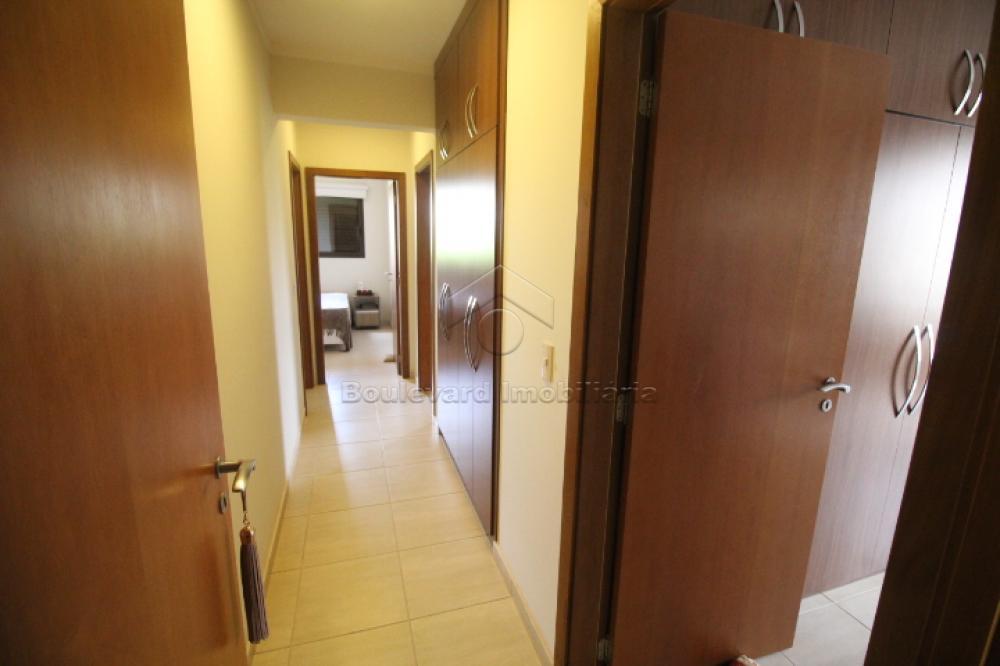 Alugar Apartamento / Padrão em Ribeirão Preto R$ 3.500,00 - Foto 7