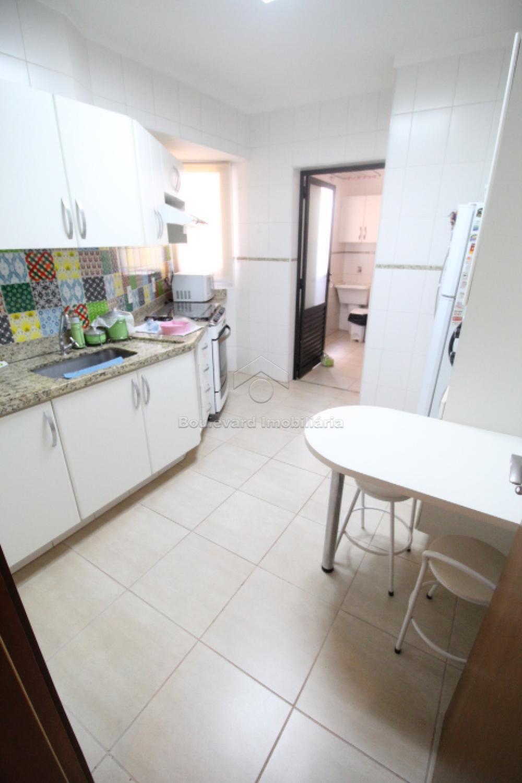 Alugar Apartamento / Padrão em Ribeirão Preto R$ 3.500,00 - Foto 16
