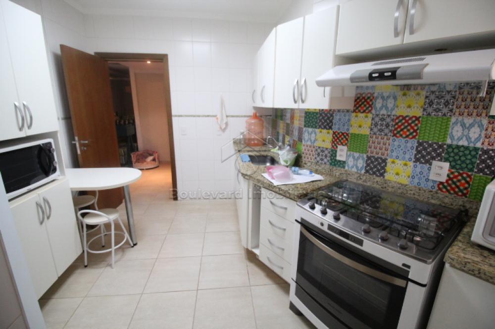 Alugar Apartamento / Padrão em Ribeirão Preto R$ 3.500,00 - Foto 18