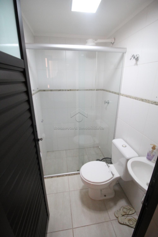 Alugar Apartamento / Padrão em Ribeirão Preto R$ 3.500,00 - Foto 20