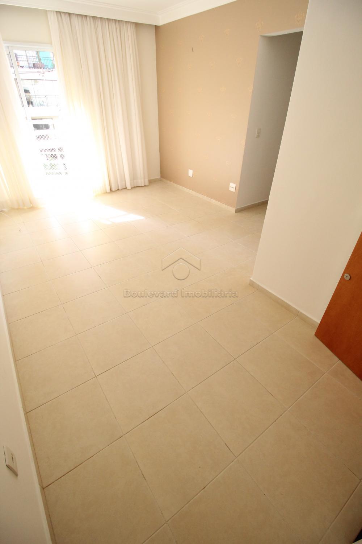 Comprar Apartamento / Padrão em Ribeirão Preto R$ 330.000,00 - Foto 4
