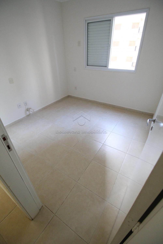 Comprar Apartamento / Padrão em Ribeirão Preto R$ 330.000,00 - Foto 8