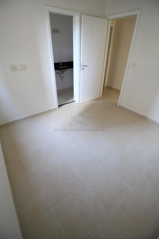 Comprar Apartamento / Padrão em Ribeirão Preto R$ 330.000,00 - Foto 9