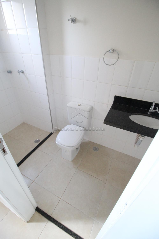 Comprar Apartamento / Padrão em Ribeirão Preto R$ 330.000,00 - Foto 10