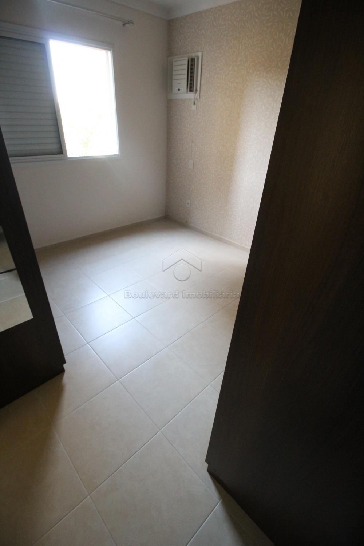 Comprar Apartamento / Padrão em Ribeirão Preto R$ 330.000,00 - Foto 12
