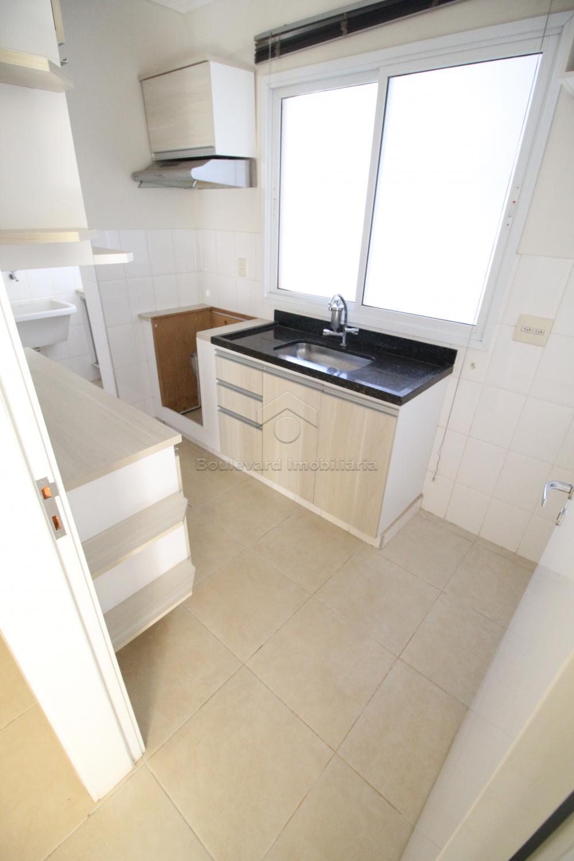 Comprar Apartamento / Padrão em Ribeirão Preto R$ 330.000,00 - Foto 15