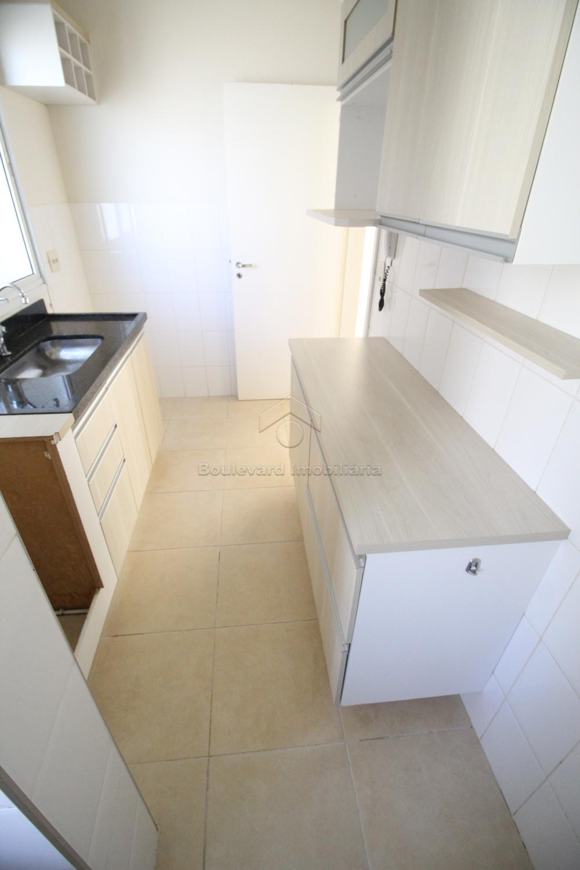 Comprar Apartamento / Padrão em Ribeirão Preto R$ 330.000,00 - Foto 16