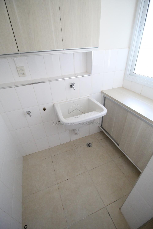 Comprar Apartamento / Padrão em Ribeirão Preto R$ 330.000,00 - Foto 17