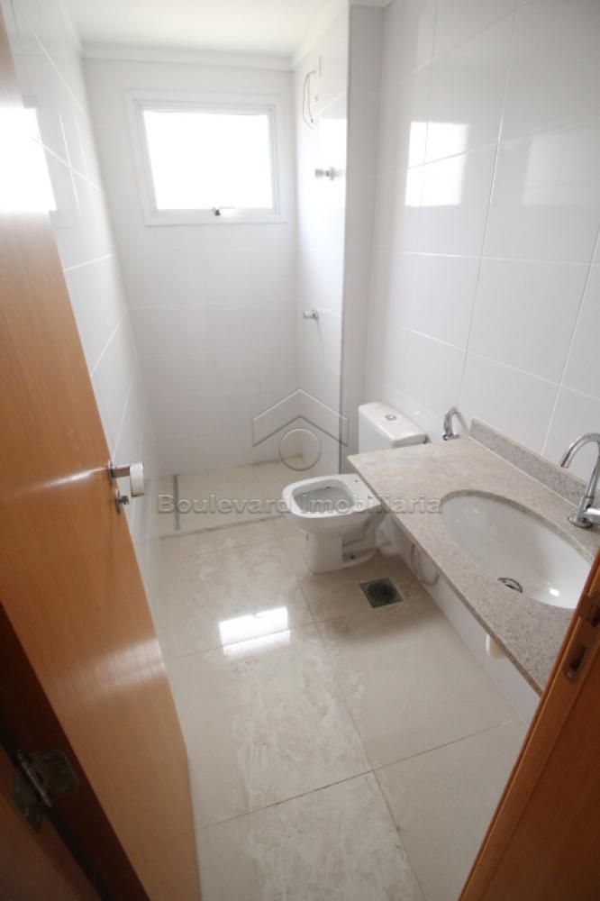 Comprar Apartamento / Padrão em Ribeirão Preto R$ 320.000,00 - Foto 12
