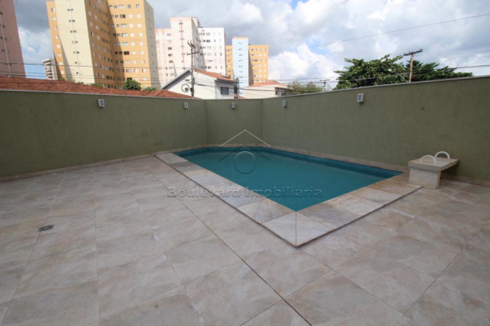 Comprar Apartamento / Padrão em Ribeirão Preto R$ 320.000,00 - Foto 16