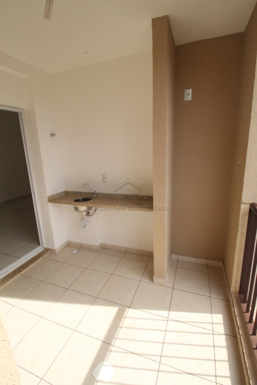 Alugar Apartamento / Padrão em Ribeirão Preto R$ 1.700,00 - Foto 1