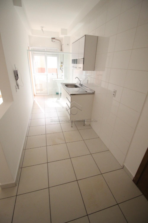 Alugar Apartamento / Padrão em Ribeirão Preto R$ 1.700,00 - Foto 13