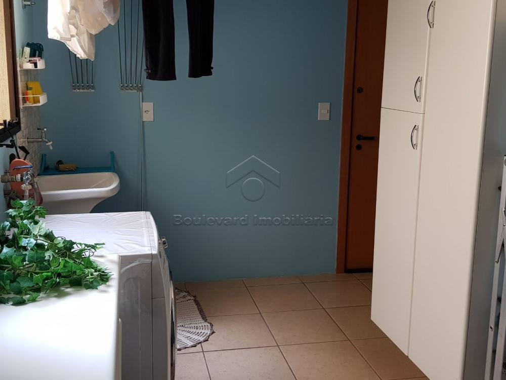 Alugar Apartamento / Padrão em Ribeirão Preto apenas R$ 2.300,00 - Foto 22