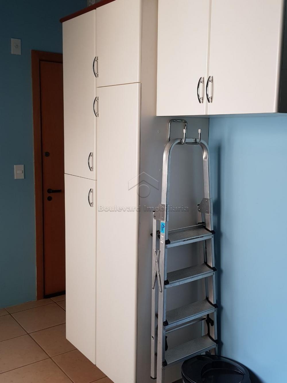 Alugar Apartamento / Padrão em Ribeirão Preto apenas R$ 2.300,00 - Foto 23