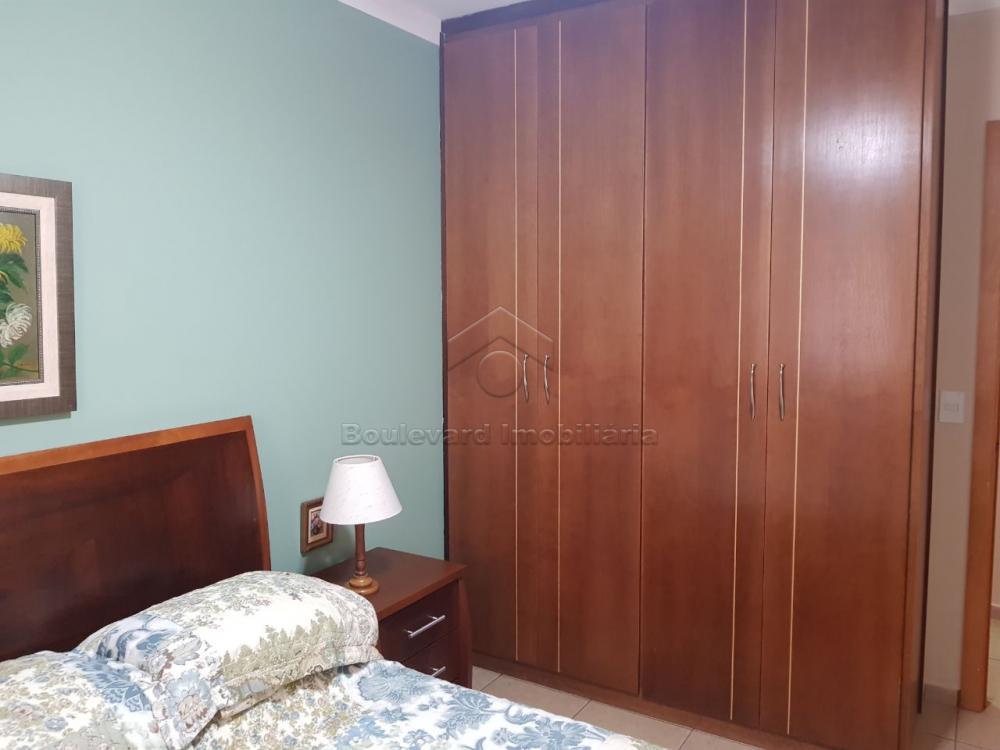 Alugar Apartamento / Padrão em Ribeirão Preto apenas R$ 2.300,00 - Foto 14