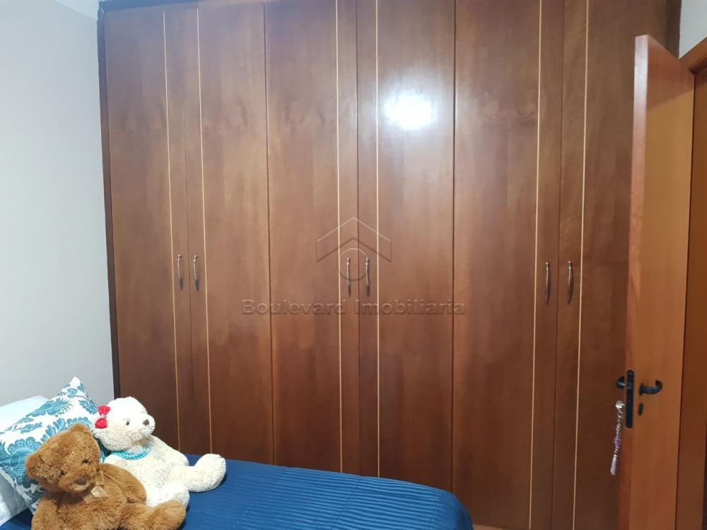 Alugar Apartamento / Padrão em Ribeirão Preto apenas R$ 2.300,00 - Foto 17
