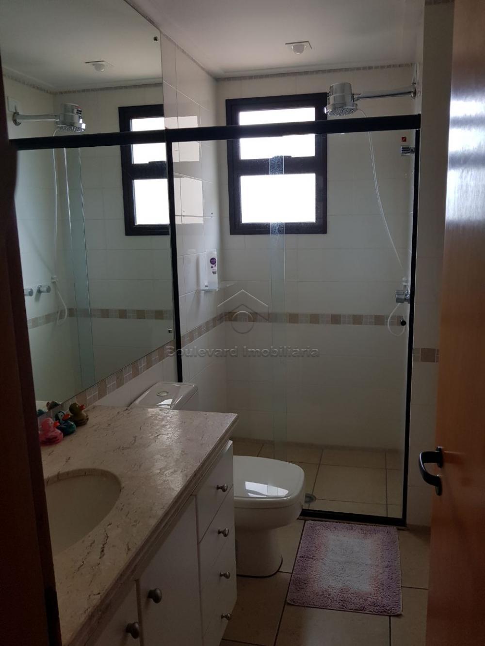 Alugar Apartamento / Padrão em Ribeirão Preto apenas R$ 2.300,00 - Foto 18