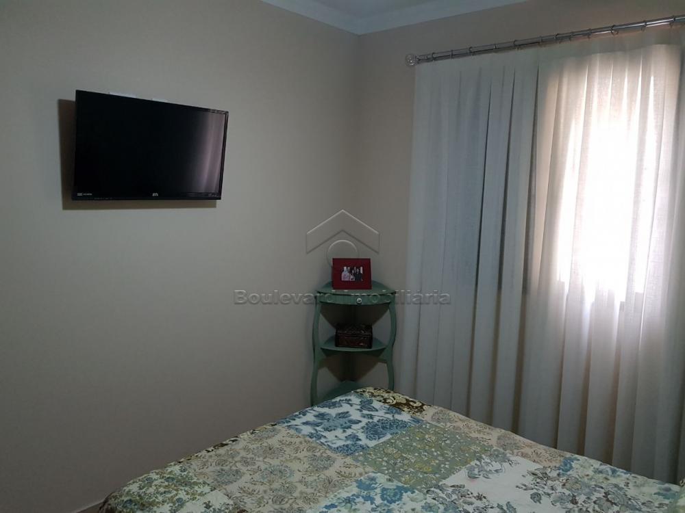 Alugar Apartamento / Padrão em Ribeirão Preto apenas R$ 2.300,00 - Foto 16