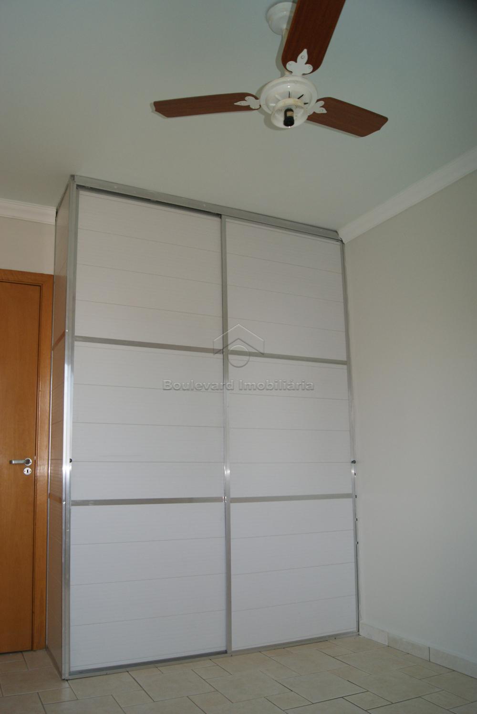 Comprar Apartamento / Padrão em Ribeirão Preto apenas R$ 200.000,00 - Foto 5