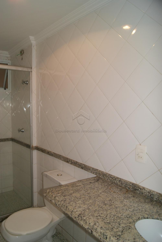 Comprar Apartamento / Padrão em Ribeirão Preto apenas R$ 200.000,00 - Foto 8