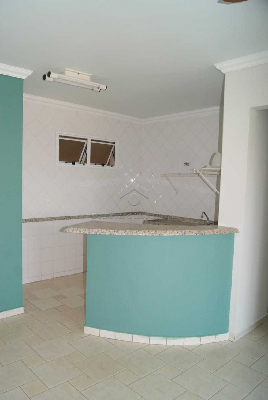 Comprar Apartamento / Padrão em Ribeirão Preto apenas R$ 200.000,00 - Foto 2