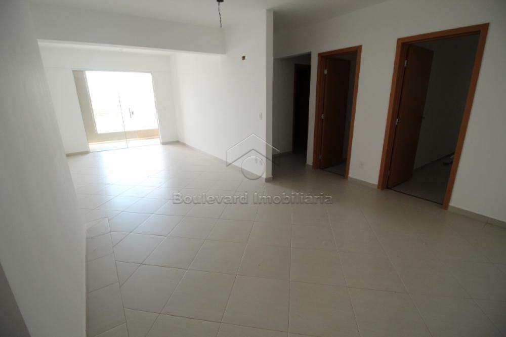 Comprar Apartamento / Cobertura em Ribeirão Preto apenas R$ 526.000,00 - Foto 2