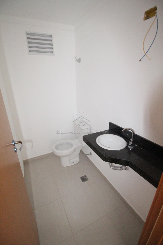 Comprar Apartamento / Cobertura em Ribeirão Preto apenas R$ 526.000,00 - Foto 3