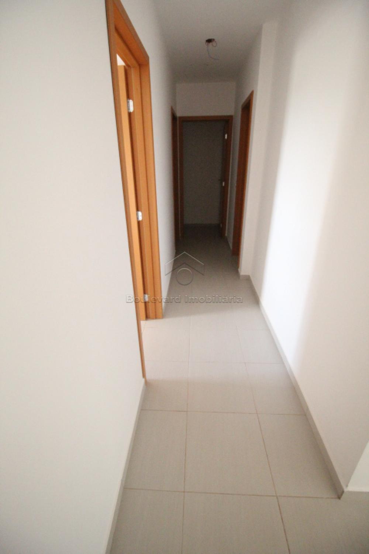 Comprar Apartamento / Cobertura em Ribeirão Preto apenas R$ 526.000,00 - Foto 4