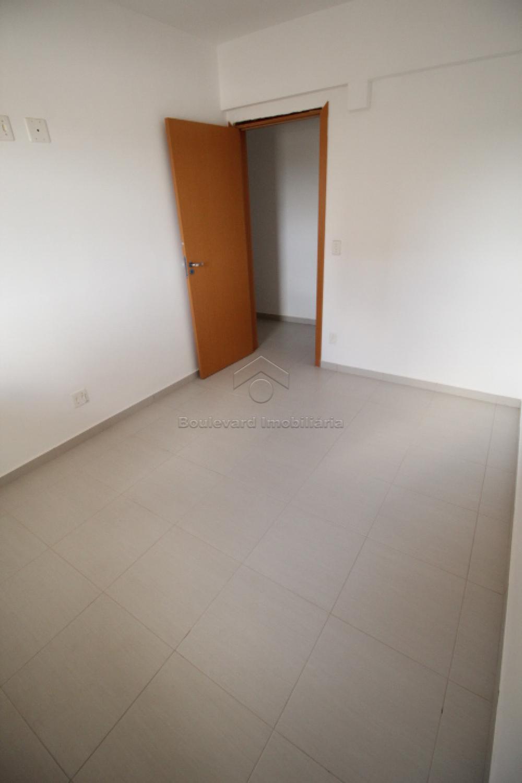 Comprar Apartamento / Cobertura em Ribeirão Preto apenas R$ 526.000,00 - Foto 6