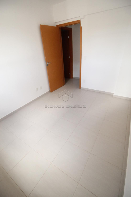 Comprar Apartamento / Cobertura em Ribeirão Preto apenas R$ 526.000,00 - Foto 8