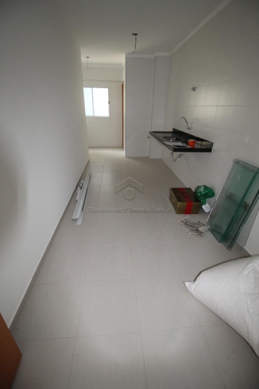 Comprar Apartamento / Cobertura em Ribeirão Preto apenas R$ 526.000,00 - Foto 12