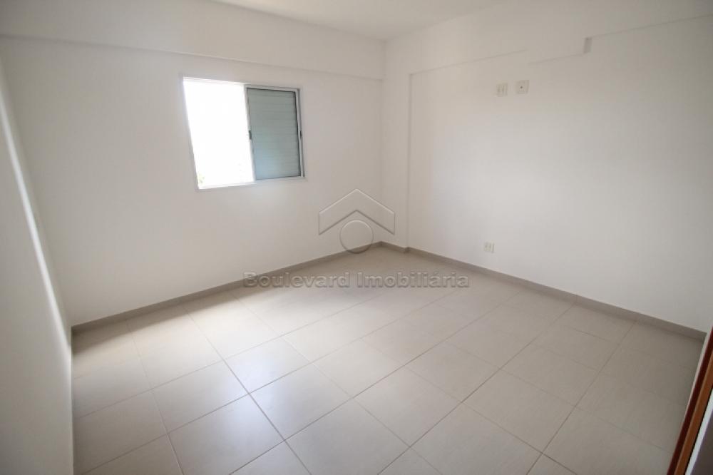 Comprar Apartamento / Cobertura em Ribeirão Preto apenas R$ 526.000,00 - Foto 9