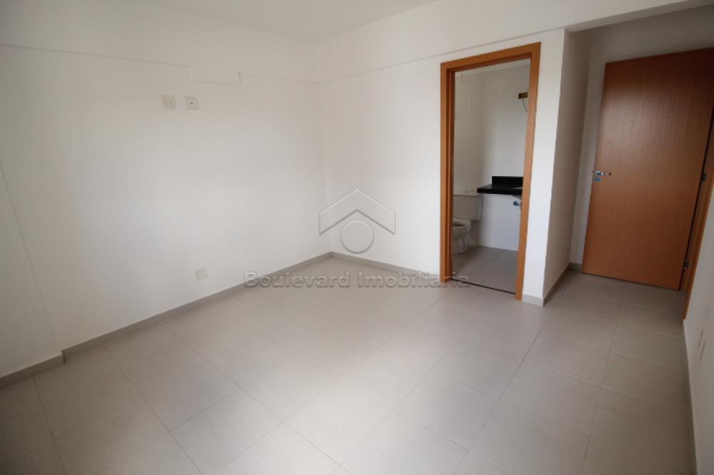 Comprar Apartamento / Cobertura em Ribeirão Preto apenas R$ 526.000,00 - Foto 10