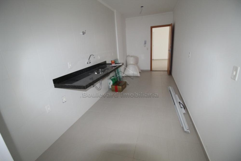 Comprar Apartamento / Cobertura em Ribeirão Preto apenas R$ 526.000,00 - Foto 13