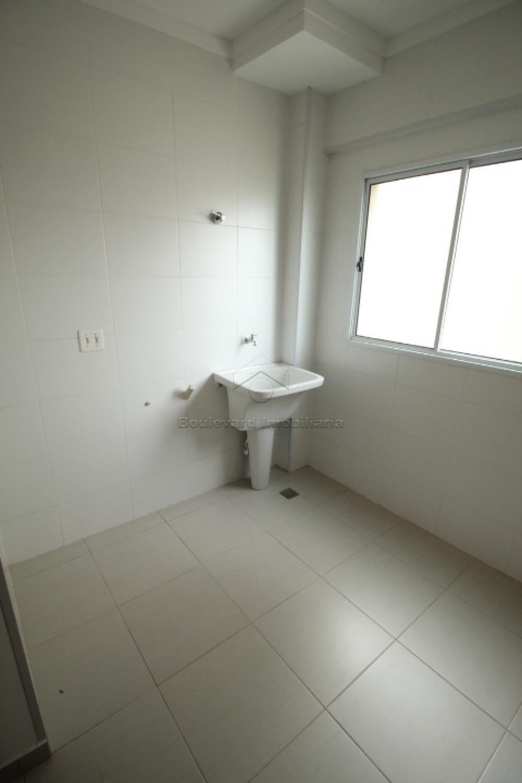 Comprar Apartamento / Cobertura em Ribeirão Preto apenas R$ 526.000,00 - Foto 14
