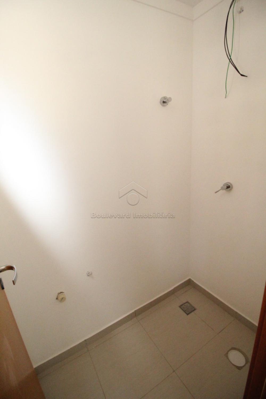 Comprar Apartamento / Cobertura em Ribeirão Preto apenas R$ 526.000,00 - Foto 15