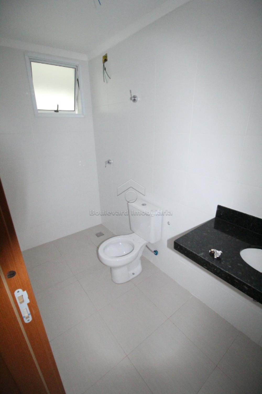 Comprar Apartamento / Cobertura em Ribeirão Preto apenas R$ 526.000,00 - Foto 16