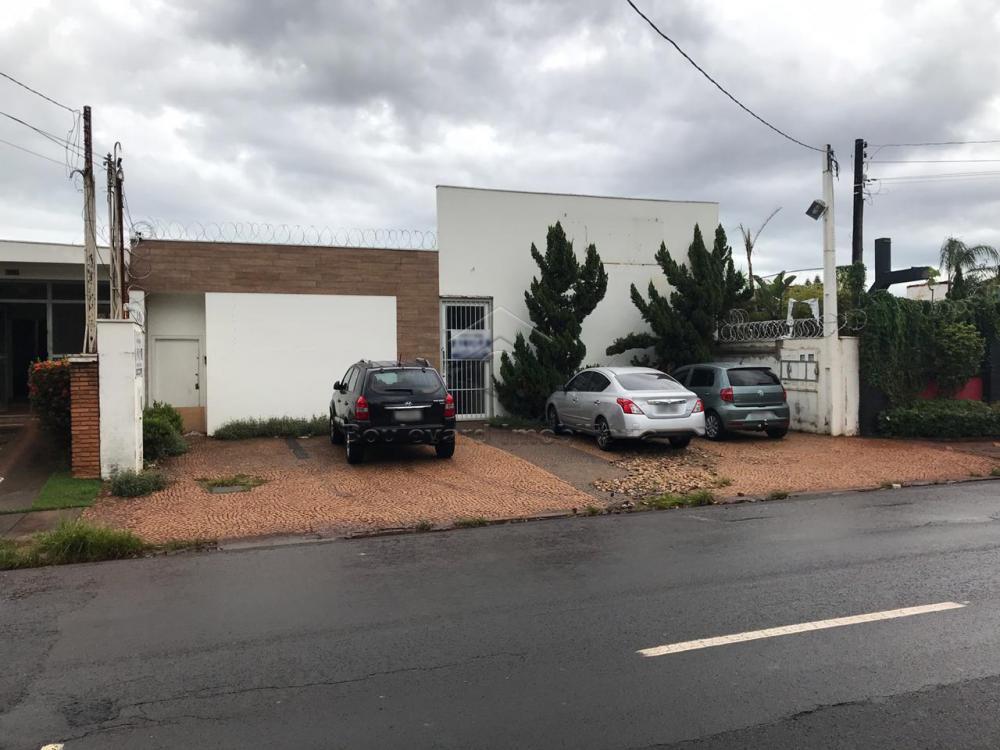 Ribeirao Preto Casa Locacao R$ 13.000,00 4 Dormitorios 4 Suites Area do terreno 530.00m2 Area construida 390.00m2