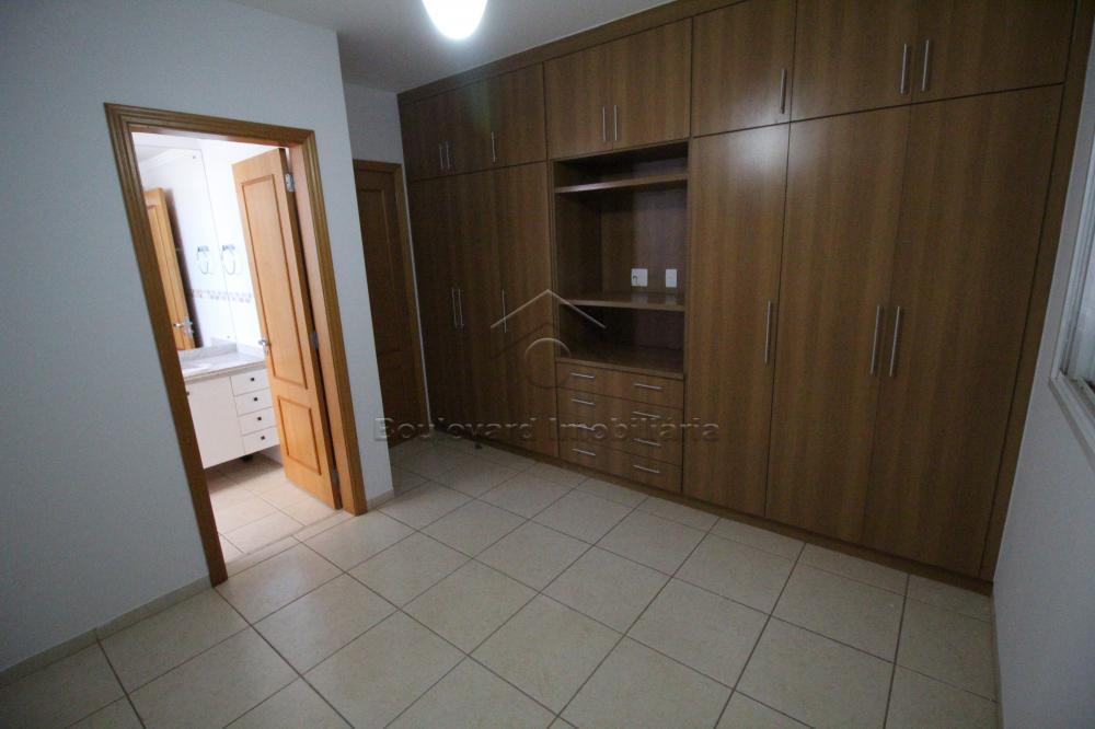 Alugar Apartamento / Padrão em Ribeirão Preto apenas R$ 3.000,00 - Foto 10