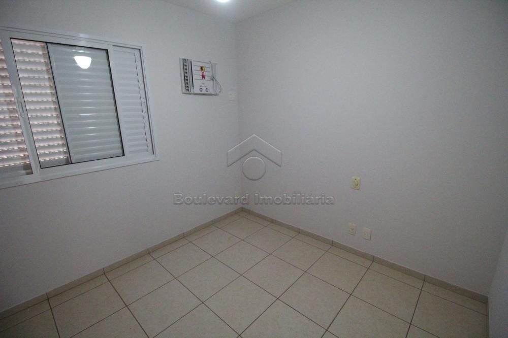 Alugar Apartamento / Padrão em Ribeirão Preto apenas R$ 3.000,00 - Foto 12