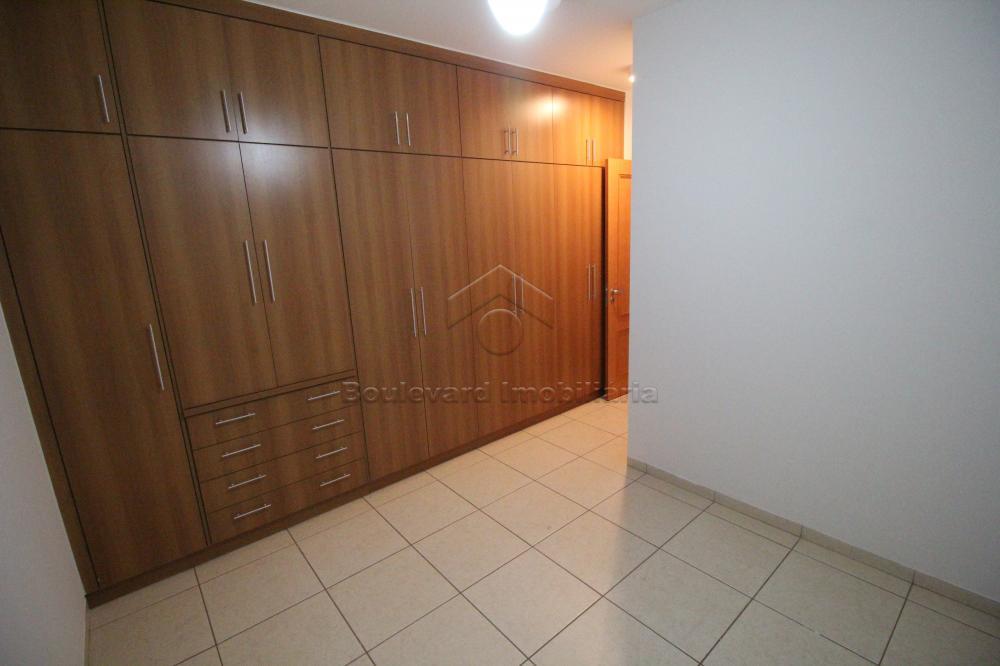 Alugar Apartamento / Padrão em Ribeirão Preto apenas R$ 3.000,00 - Foto 15