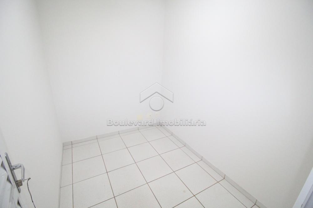 Alugar Apartamento / Padrão em Ribeirão Preto apenas R$ 3.000,00 - Foto 23