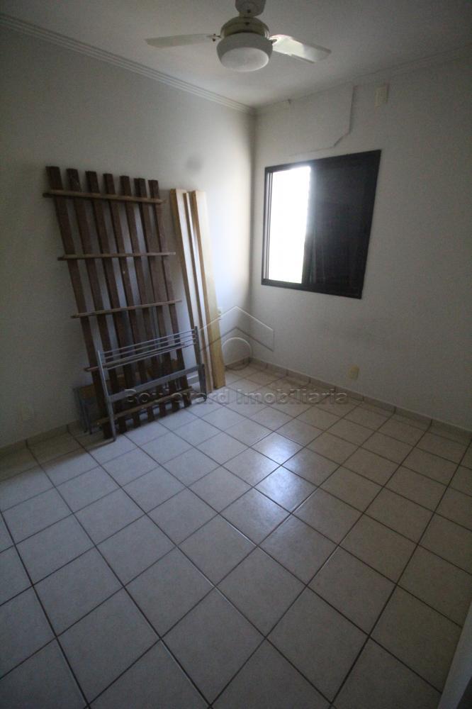 Alugar Apartamento / Padrão em Ribeirão Preto apenas R$ 1.250,00 - Foto 4