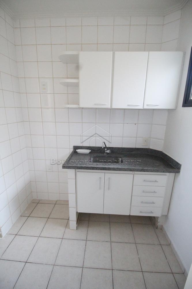 Alugar Apartamento / Padrão em Ribeirão Preto apenas R$ 1.250,00 - Foto 7