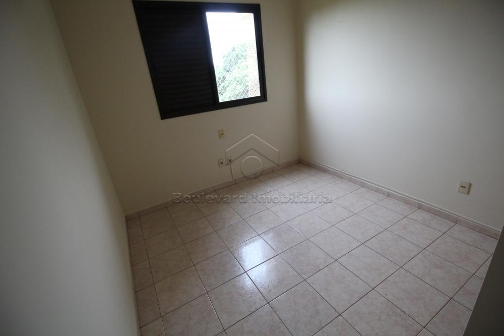 Alugar Apartamento / Padrão em Ribeirão Preto apenas R$ 1.500,00 - Foto 7