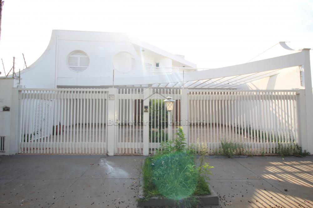 Ribeirao Preto Casa Locacao R$ 6.000,00 4 Dormitorios 4 Suites Area do terreno 421.50m2 Area construida 337.26m2