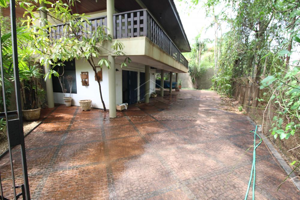 Ribeirao Preto Casa Locacao R$ 3.500,00 Condominio R$2.040,00 5 Dormitorios 3 Suites Area construida 556.31m2