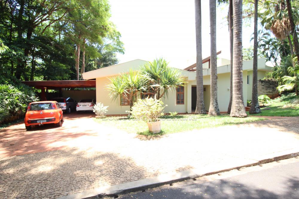 Ribeirao Preto Casa Locacao R$ 5.000,00 Condominio R$2.070,00 5 Dormitorios 5 Suites Area do terreno 700.00m2 Area construida 1000.00m2