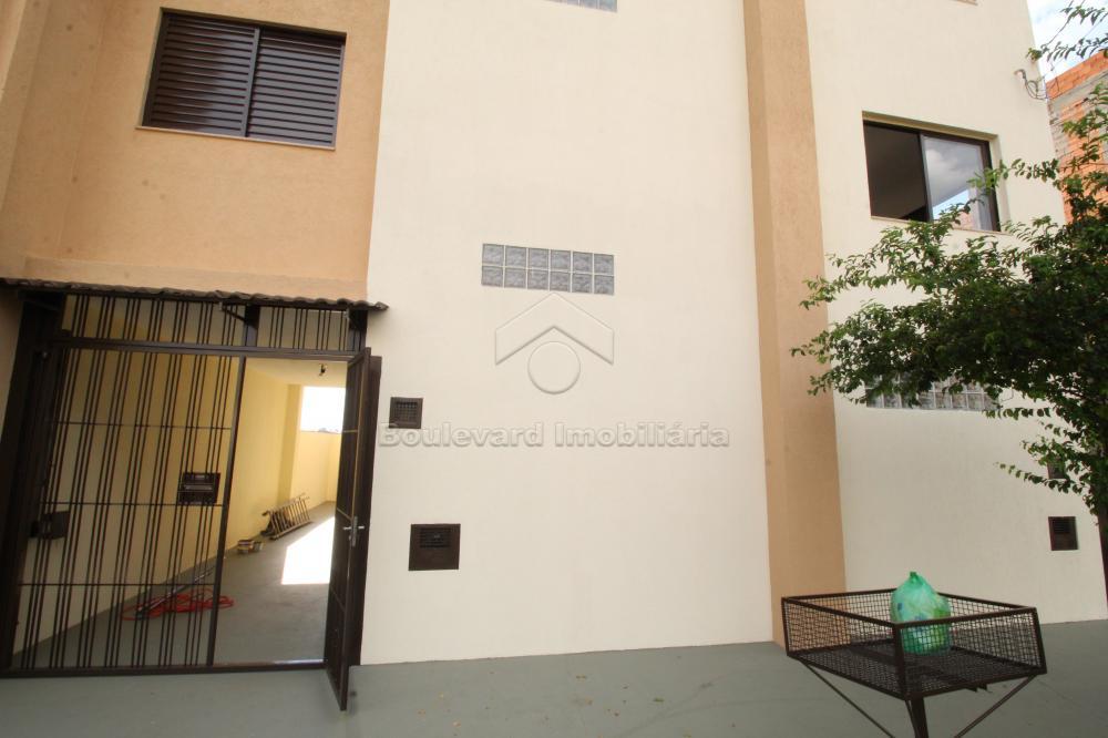 Ribeirao Preto Casa Locacao R$ 3.200,00 4 Dormitorios 3 Suites Area construida 258.00m2