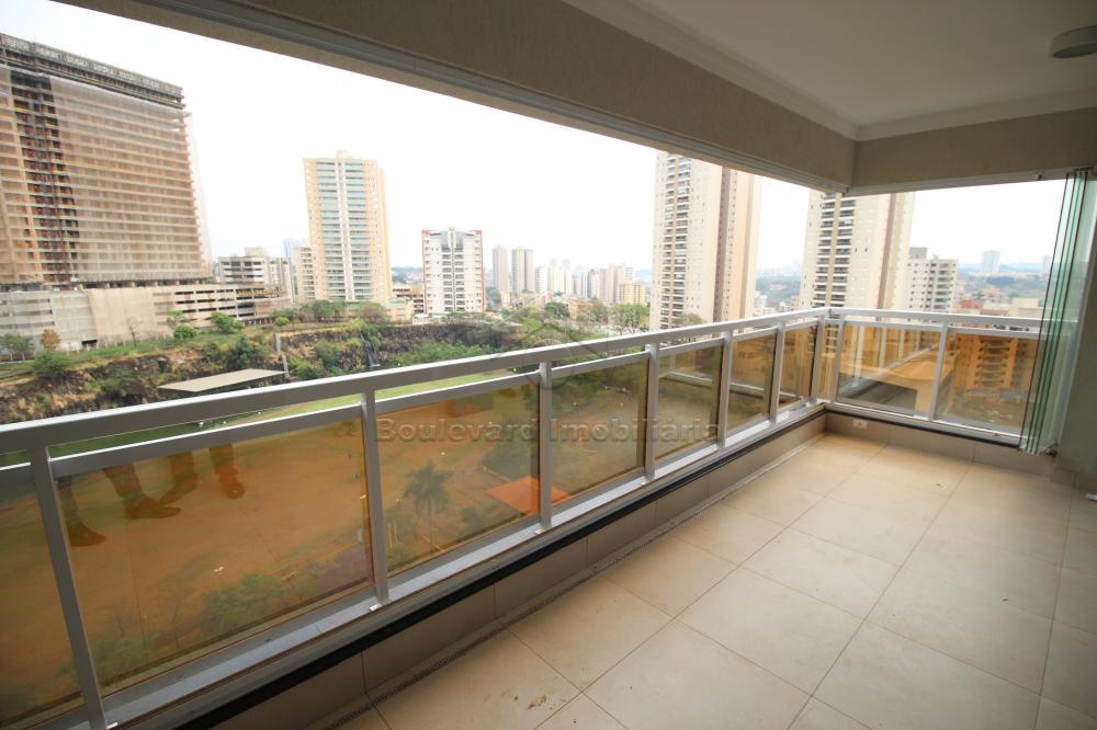 Ribeirao Preto Apartamento Locacao R$ 4.500,00 Condominio R$1.000,00 3 Dormitorios 3 Suites Area construida 169.21m2